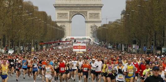 4394530_3_f828_des-coureurs-lors-du-marathon-de-paris-le-6_16f81dd84807a01b61e711bf14cca712